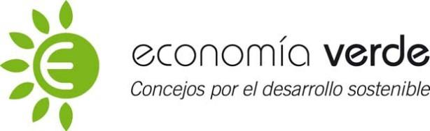 a0419-economiaverde-bmp